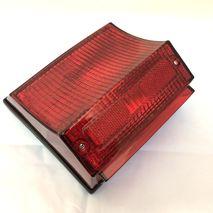 Vespa Mk1 T5 rear light