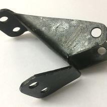 Vespa rear suspension mount VS1-5/VN1-2/VL1-3/VB1