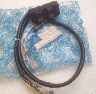 Vespa PK50 light switch 215871 image #1