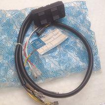 Vespa PK50 light switch 215871