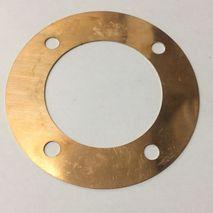 GRANTURISMO 186 Copper Head Gasket 0.9mm