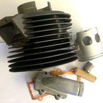 GRANTURISMO 200cc Cylinder Kit GT200