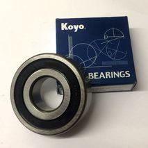 Lambretta drive side bearing KOYO / NTN  sealed