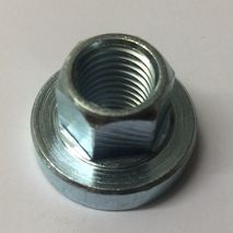 Vespa flywheel nut M11 x 1.5 GS150/VB1 etc