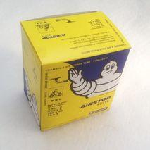 Michelin inner tube 3.50 /4.00 x 8 8B3