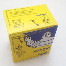 MICHELIN 3.00 / 3.50 x 10 inner tube B1