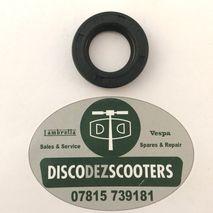 Vespa small frame flywheel oil seal 430390