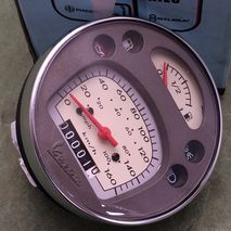 Vespa GTV speedometer 639838