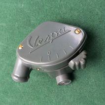vespa light switch 1950's (non battery)