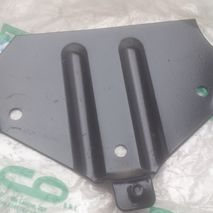 PK spare wheel bracket FACO