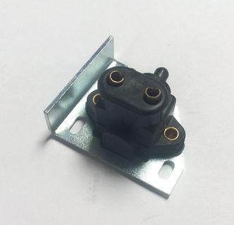 Lambretta J125/ Cento 100 brake switch image #1