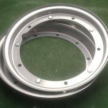 Vespa wheel rims 3.50 x 10 PX/T5/Sprint/Prim etc