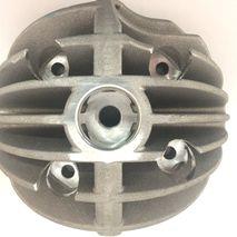GRANTURISMO TS1 225 cylinder head