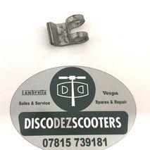 Douglas headlamp clip 34742