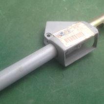 Vespa PK gear shifter 2193365