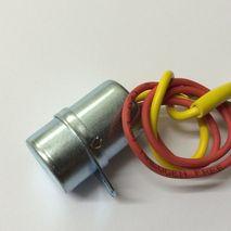 Vespa condenser SS,Rally 180,Sprint,VBB
