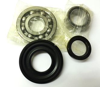 Vespa PX Mk1 bearing set image #1