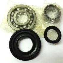 Vespa PX Mk1 bearing set