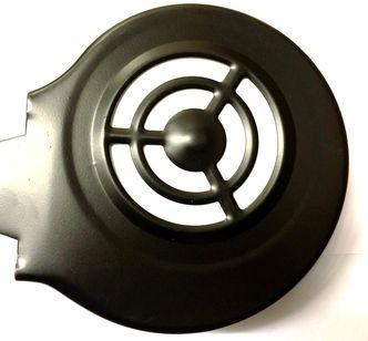 Lambretta flywheel cowling image #1