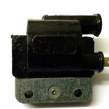Vespa 6 volt H.T coil V90,Sprint,PX