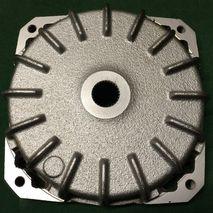 Vespa rear brake hub 150 Super VBC 1T