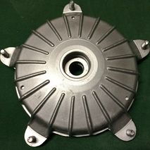 Vespa rear brake hub 50 Special,Primavera,90SS