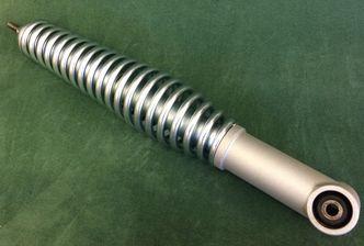 Vespa rear suspension GS150,92L2,Farro Basso image #1