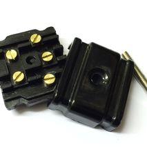Vespa junction box GS160/SS180