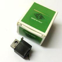 Vespa /lambretta 12 volt ignition pick up