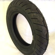 Michelin S1 3.50 x 10 tyre 59J reinforced
