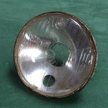 Vespa GS/VBB head light SIEM