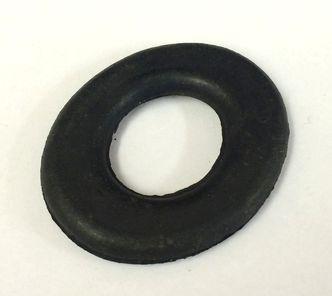 Vespa PX auto lube sight glass rubber 102586 image #1
