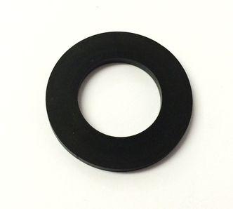 Vespa petrol cap seal V50/90 image #1