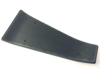 Vespa PK grey floor mat image #1