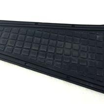 Vespa PX Mk1 rubber centre mat