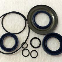 Vespa PX /T5 oil seal set 1986-