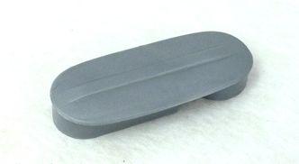 Vespa PX models 20mm fork link cover 1984- image #1