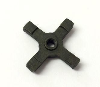 Vespa cruciform 48mm V30-33/ROD/G/G2 image #1