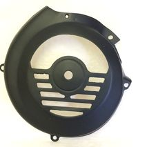 Vespa fan cover small door 50/90 1963-65
