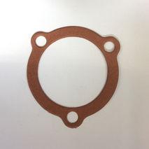 Vespa hub back plate gasket NOS 78682