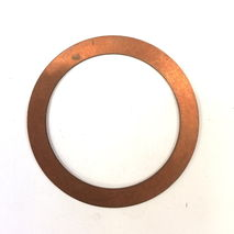 Vespa copper head gasket 92L2 / 42L2