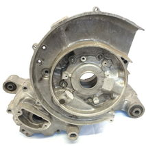 Vespa 3 port Sprint engine casing