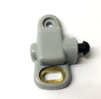 Vespa brake switch DC (battery) SS180/ Rally /Sprint image #1
