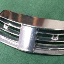 Lambretta rear frame grill Series 1 & 2