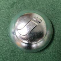 Lambretta disc brake lever I cap for SX GP & TV