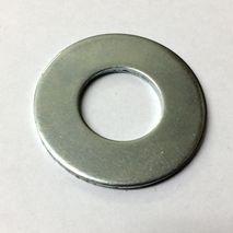 Vespa rear wheel nut washer P/N 159347