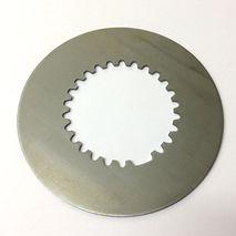 Vespa standard clutch plate PX125 / Sprint 150
