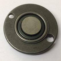 Vespa PK XL clutch thrust plate PIAGGIO