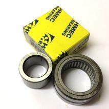 Vespa GS150 / ACMA final drive bearing