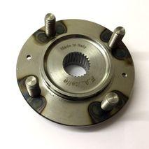 Vespa rear hub centre 024982